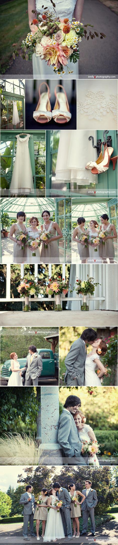 Kelsey-wedding