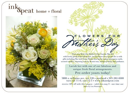 Mothersday10emailer