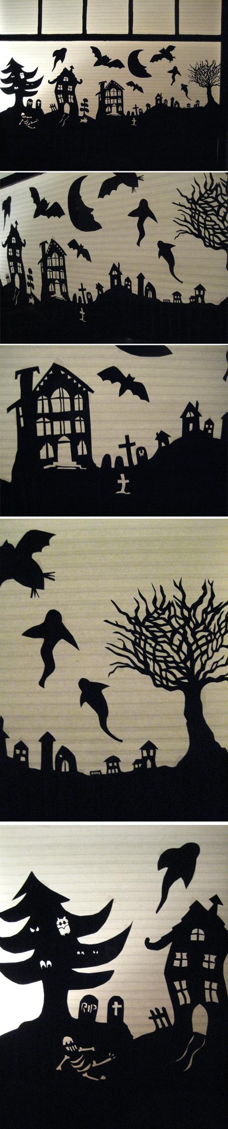 Halloweenwindow10
