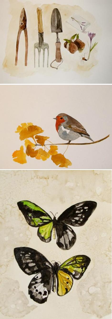 Sarahwatercolors