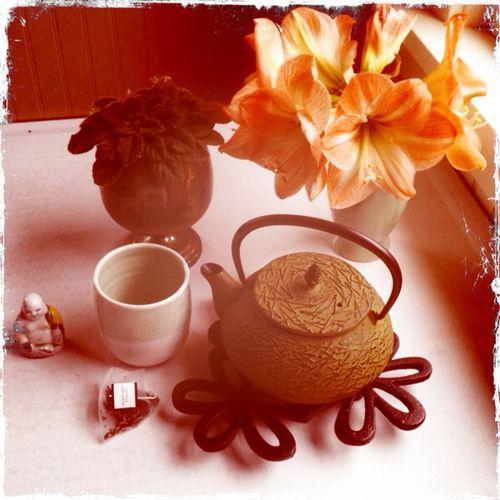 Teapic2