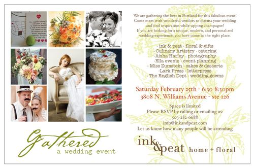 Wedding-event-emailer