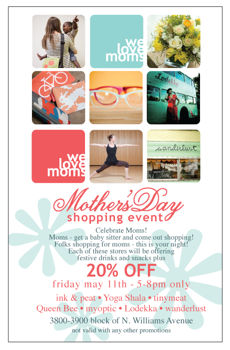 2012 mothersday event2