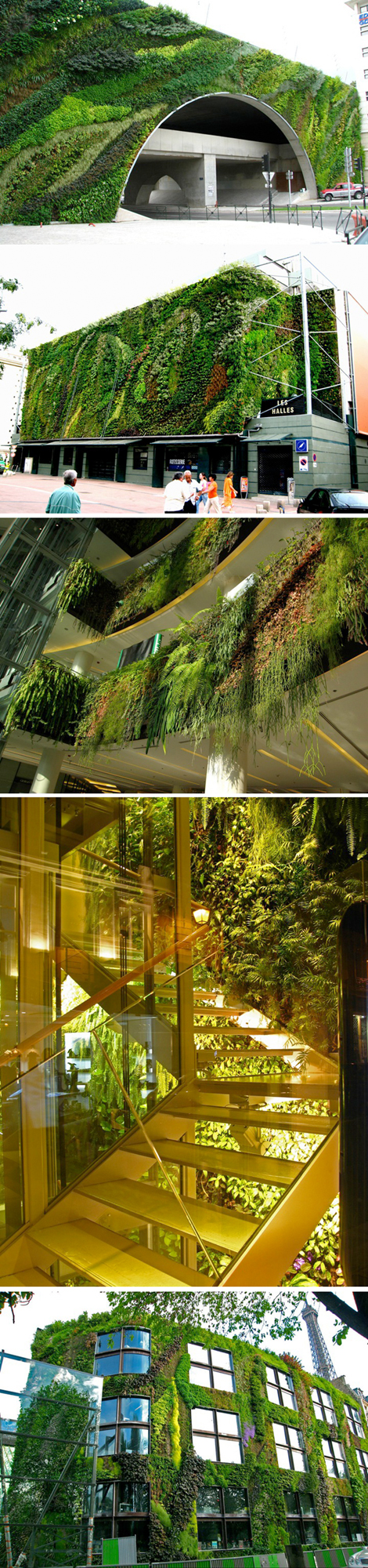 Vertgardens