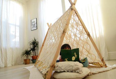 Lace_Tent