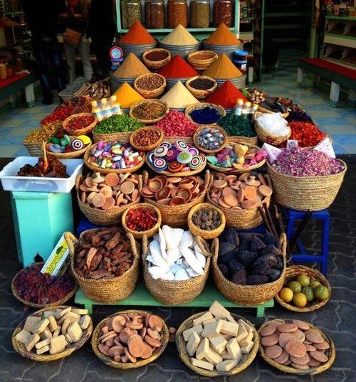 Spice_market2