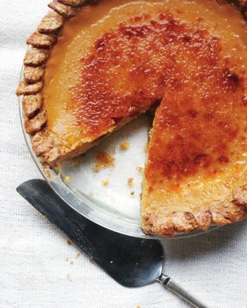 Creme-brulee-pumpkin-pie