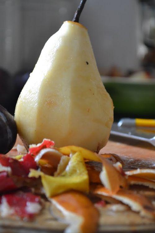 Peeled_pear