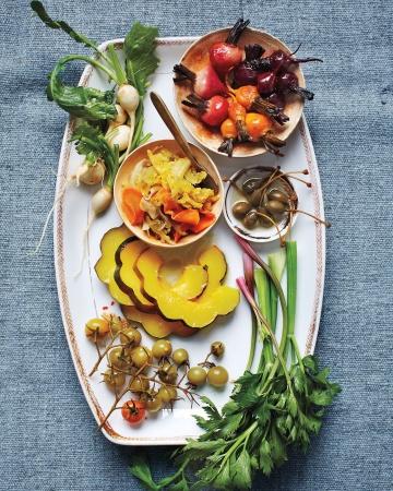 Pickled_squash