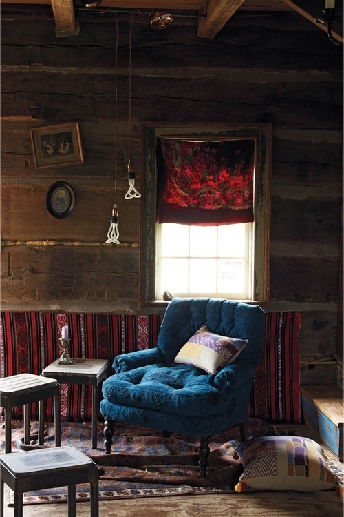 Rustic_chair