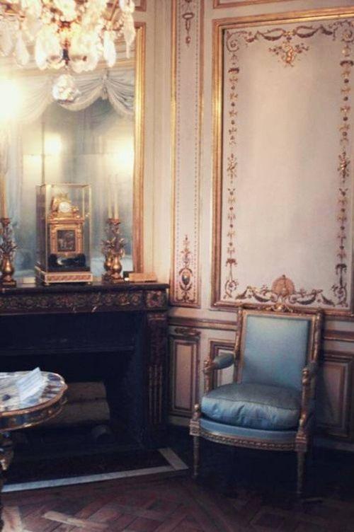 Louise_Chair