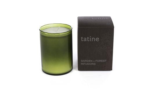 Tatine_candle