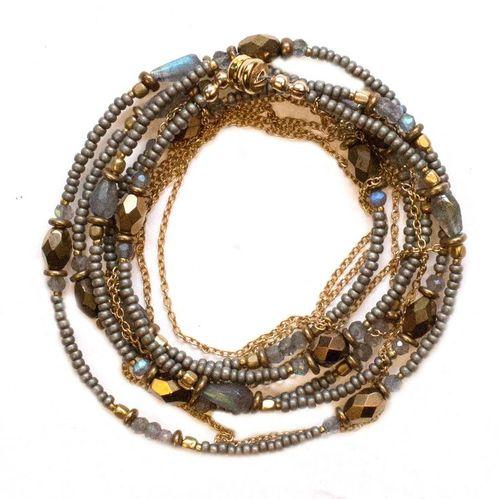 Wrap_bracelet