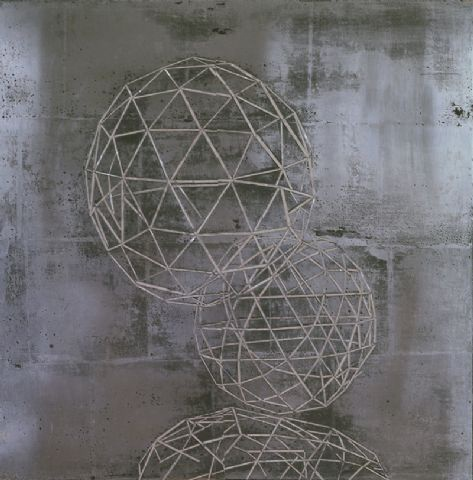 Triangle_spheres
