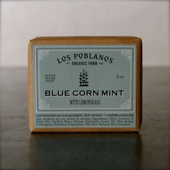 Blue_corn