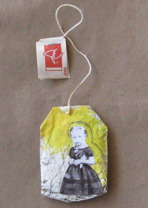 Tea_bag_girl