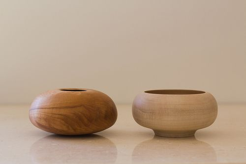 Light_bowls