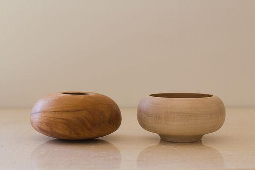 Light_bowls