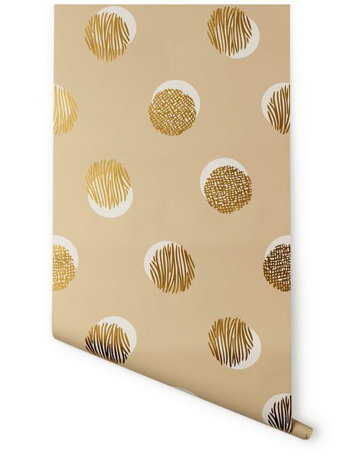 Gold_paper