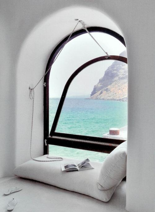 Ocean_seat1