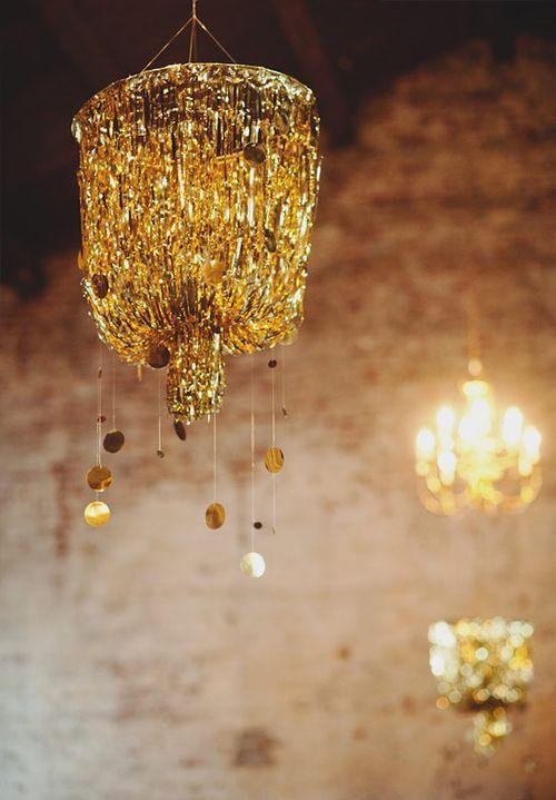 Fringe_chandelier