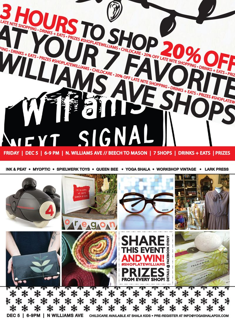 Shoplateevent2014