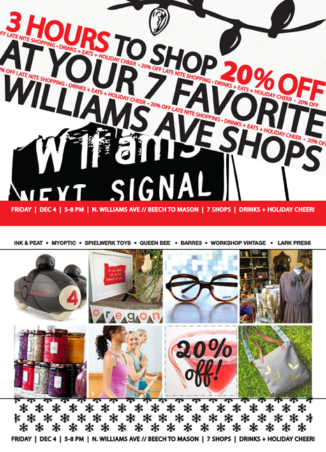 Shop_late_total_12-15 low res