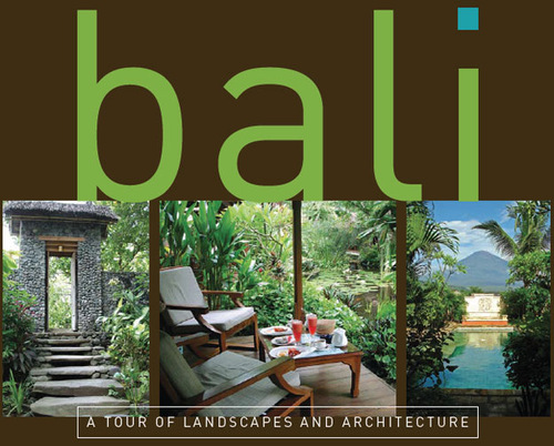 Bali_garden_2