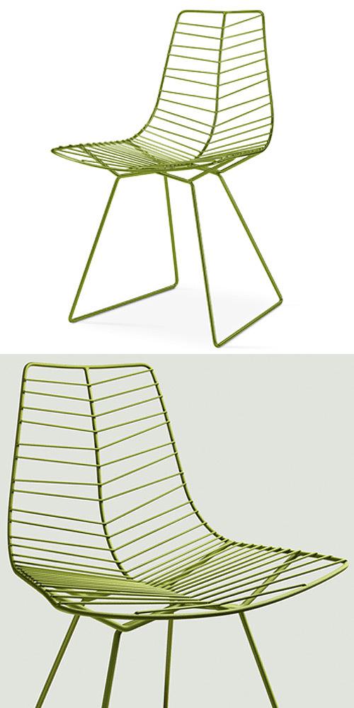 Leafchair_2