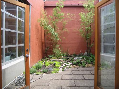 Garden3808