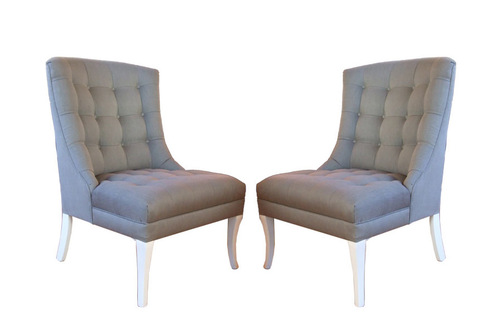 Greychairs