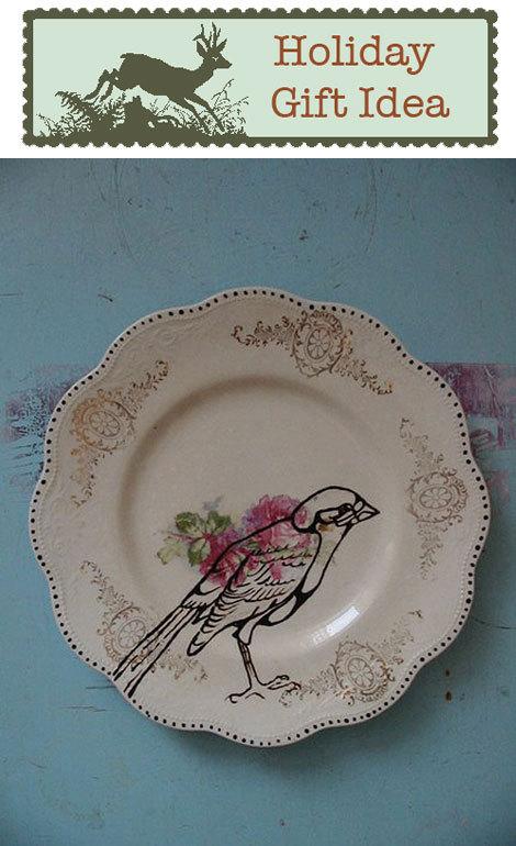 Birdplate2