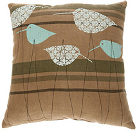 Bird_pillow_2